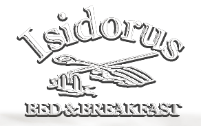 Isidorus Bed & Breakfast